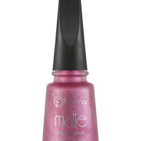 M25 Pink-Matte & Pearlescent