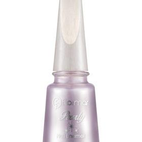 PL103 Pink Pearl