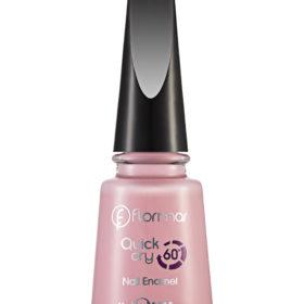 QD02 Soft Pink