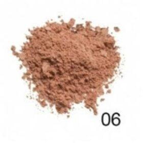 06 : Sun Powder