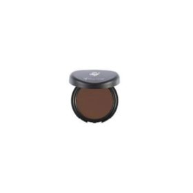 CP30 : Caramel