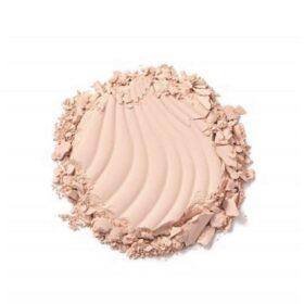W01 : Porcelain Rose