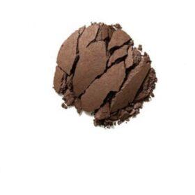 03 : Cacao