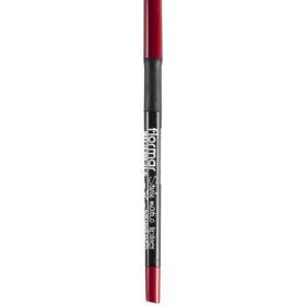 SL10 : VIVID RED