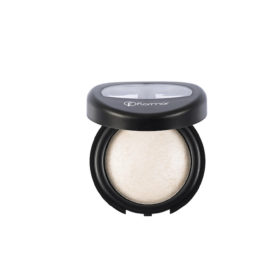 Terracotta Mono Eyeshadow E01