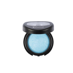Terracotta Mono Eyeshadow E02