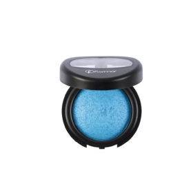 Terracotta Mono Eyeshadow E04