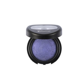 Terracotta Mono Eyeshadow E07