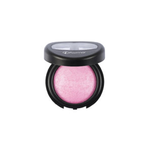 Terracotta Mono Eyeshadow E08