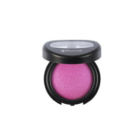 Terracotta Mono Eyeshadow E09