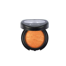 Terracotta Mono Eyeshadow E10