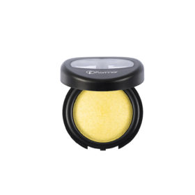 Terracotta Mono Eyeshadow E11