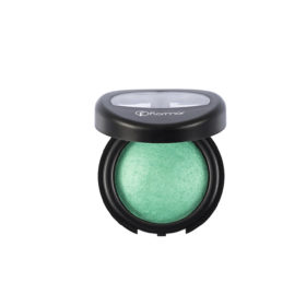 Terracotta Mono Eyeshadow E12