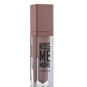Kiss me more 01