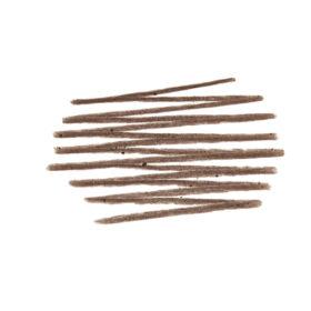 Powder brow pencil 04