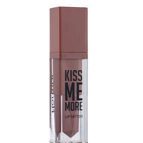 Kiss me more 04