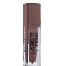 Kiss me more 09