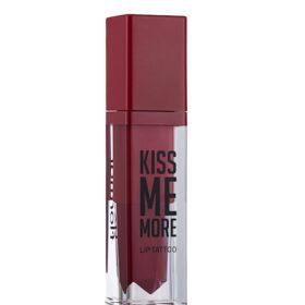 Kiss me more 12