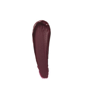 Metallic Lip charmer matte 06