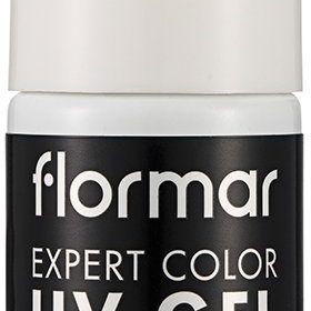 UV gel top coat