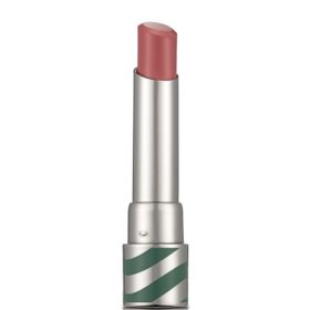 Smoothie LipStick 01 : Iced Blush