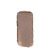 long-wear-02-cocoa