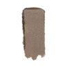 long-wear-03-rocking-bronze