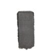 long-wear-04-cool-athracite