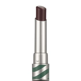 Smoothie LipStick 06: Party Til Down