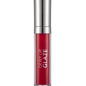 Glaze 08 : Laque Rouge