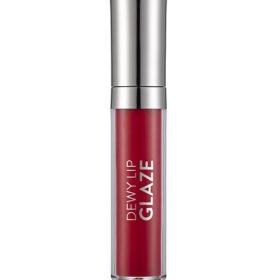 Glaze 09 : Rouge Vibrant
