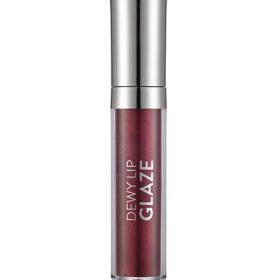 Glaze 11 : Bourgogne Chic