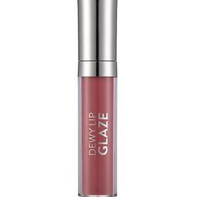 Glaze 13 : Gloire Rose
