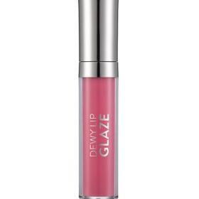 Glaze 14 : Rose Doux