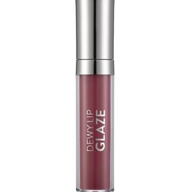 Glaze 16 : Fleur de Cerisier
