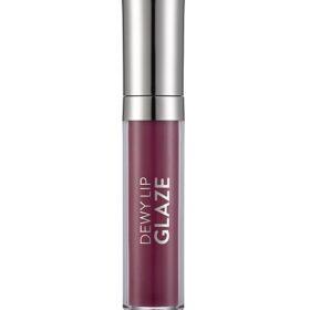 Glaze 17 : Rose Elégant