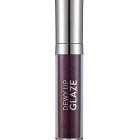 Glaze 18 : Violet Royal