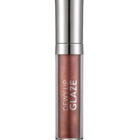 Glaze 19 : Bronze Admirable